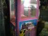 automat-na-hracky-1