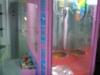 automat-na-hracky-3
