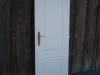 dvere-3