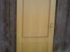 dvere-6