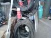 elektro-kabel