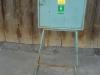 elektro-skrine-1