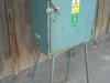 elektro-skrine-2