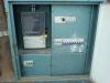 elektro-skrine-3