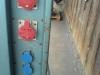 elektro-skrine-4