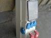 elektro-skrine-6