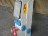 elektro-skrine-7