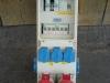 elektro-skrine5